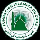 Fundación Islámica de Chile